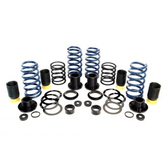 Dinan® - Coil-Over Suspension Kit