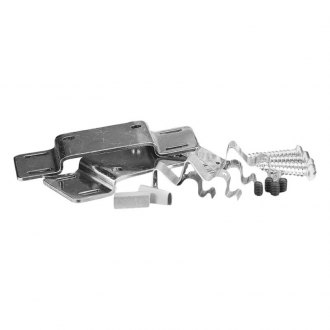 Directed® - Cable Lock Bracket Kits