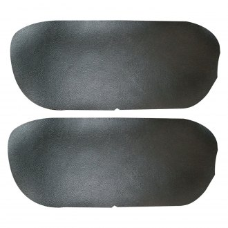 Distinctive Industries® - Armrest Cover