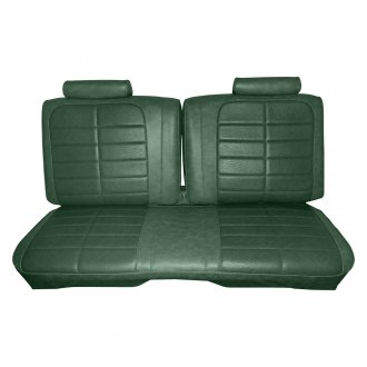 Distinctive Industries Seat Upholstery