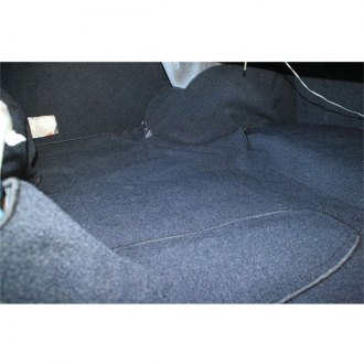 Distinctive Industries® - 500 Series Trunk Carpet Kit