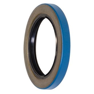 Diversified Machine® - Wheel Hub Seal