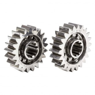 Diversified Machine® - Friction Fighter Quick Change Gears