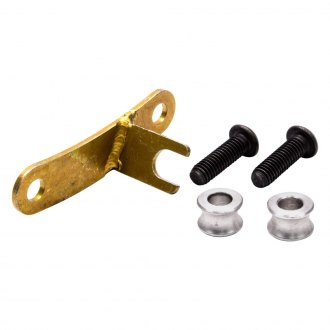 Diversified Machine® - Shifter Cable Mounting Kit