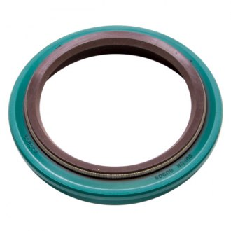 Diversified Machine® - Side Bell Axle Shaft Seal
