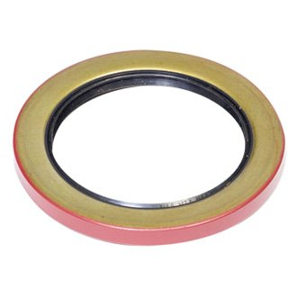 Diversified Machine® - Open Tube Axle Seal