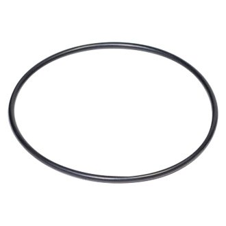 Diversified Machine® - Open Tube Axle Seal O-Ring