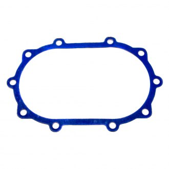 Diversified Machine® - Rear Differential Cover Gasket