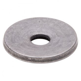 Diversified Machine® - Front Driveshaft Yoke Washer