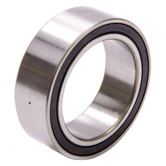 Diversified Machine® - Birdcage Bearing