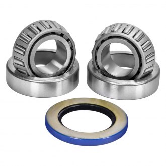 Diversified Machine® - Wheel Hub Bearing Kit