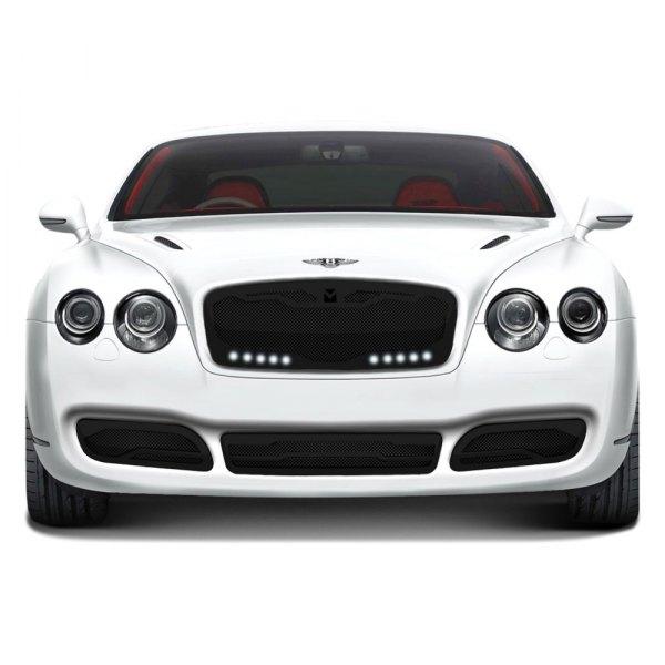 Bentley Continental 2004 1-Pc Macaro Series
