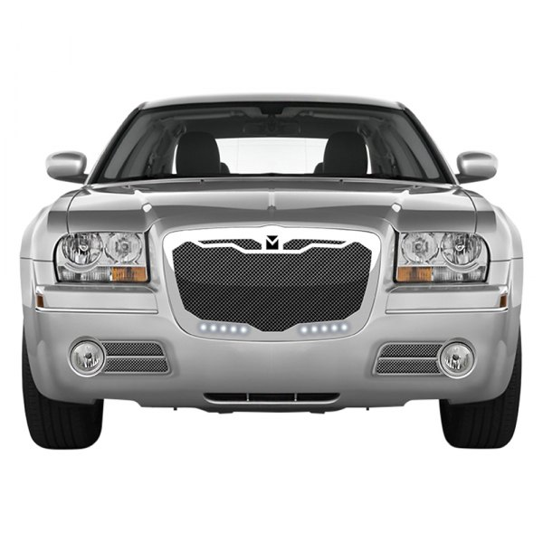 Chrysler 300 / 300C 2005 1-Pc Macaro Series