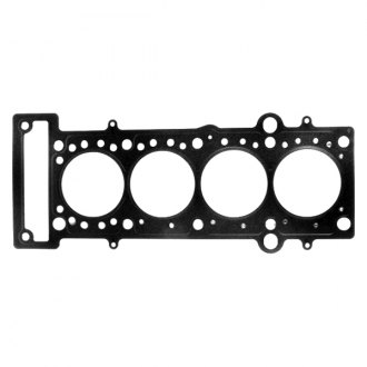 DNJ Engine Components® - Head Gasket