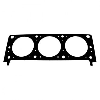 DNJ Engine Components® - Cylinder Head Spacer Shim