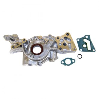 DNJ Engine Components® - OE Oil Pump