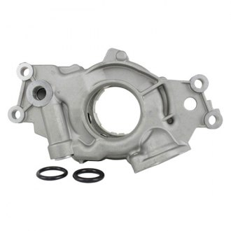 DNJ Engine Components® - Oil Pump