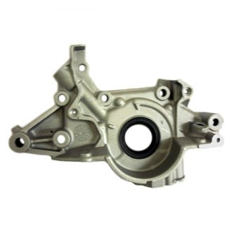 DNJ Engine Components® - OEM Oil Pump