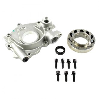 DNJ Engine Components® - Oil Pump Repair Kit