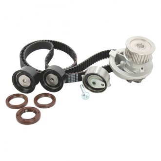 1998 Isuzu Rodeo Replacement Engine Parts Carid Com