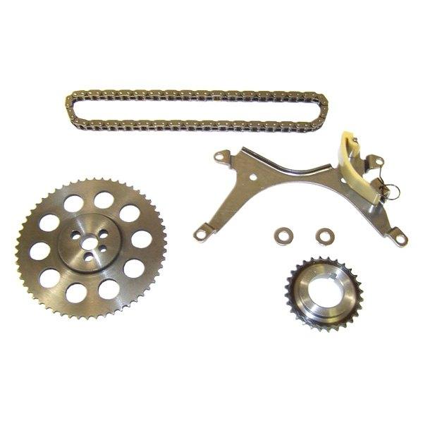 DNJ Engine Components TK3129 Timing Kit