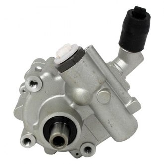 DNJ® - Power Steering Pump