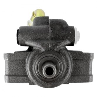 DNJ Engine Components® - Power Steering Pump