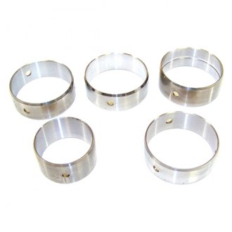 DNJ Engine Components® - Camshaft Bearing Set