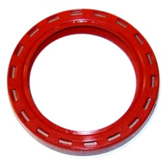 DNJ Engine Components® - Engine Components Camshaft Seal