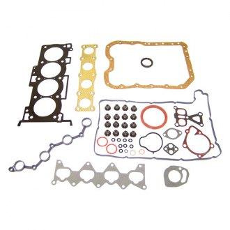 Rare Parts RP30347 King Pin Set