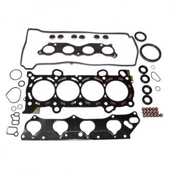 Honda CR-V Engine Rebuild Kits – CARiD com
