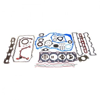 DNJ Engine Components® - Engine Gasket Set