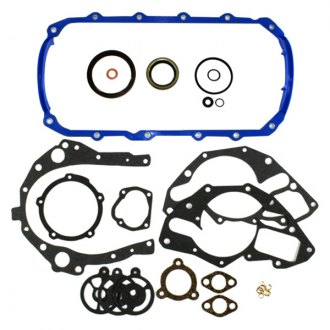 DNJ Engine Components® - Lower Conversion Gasket Set