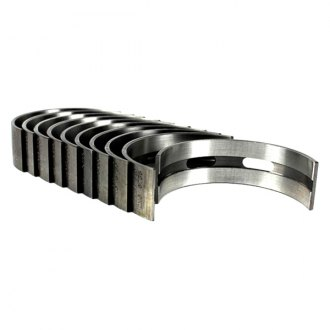 DNJ Engine Components® - Crankshaft Main Bearing