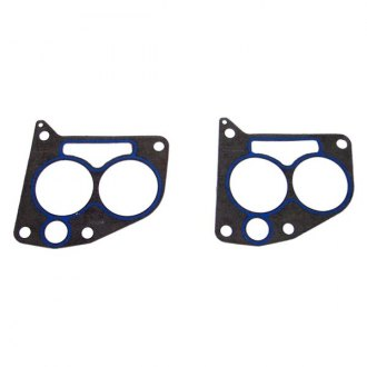 DNJ Engine Components® - Upper Fuel Injection Plenum Gasket
