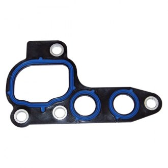 DNJ Engine Components® - Oil Filter Gasket