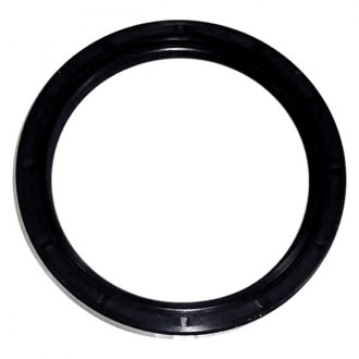 DNJ Engine Components® - Rear Crankshaft Seal