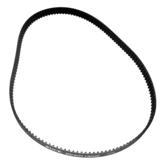 DNJ Engine Components® - Timing Belt