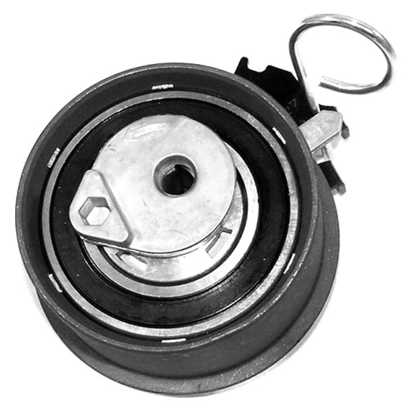 dnj engine components kia sportage 2007 timing belt. Black Bedroom Furniture Sets. Home Design Ideas