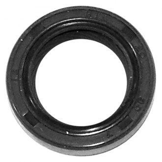 DNJ Engine Components® - Oil Pump Seal