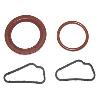 DNJ Engine Components® - Front Timing Cover Gasket Set