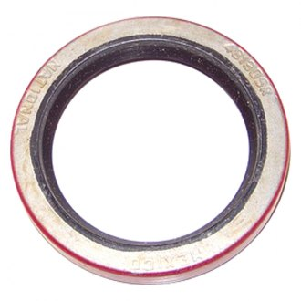 DNJ Engine Components® - Timing Cover Seal