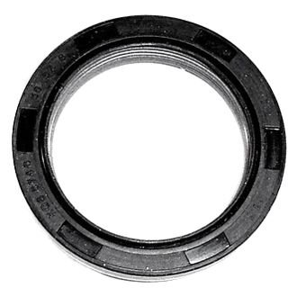 DNJ Engine Components® - Front Direct Fit Type Timing Cover Seal