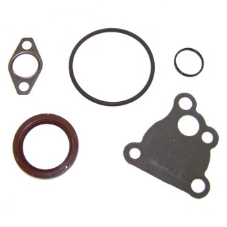 DNJ Engine Components® - Front OE New Design Timing Cover Gasket Set