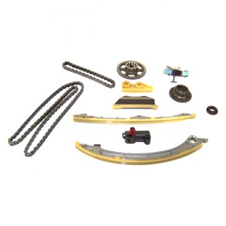 acura tsx replacement timing chains gears covers carid com