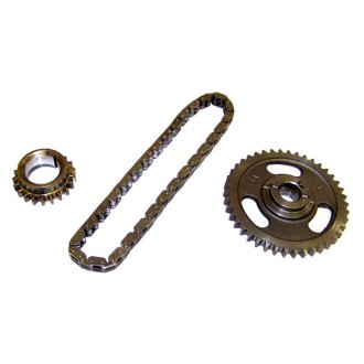 DNJ Engine Components® - Timing Set