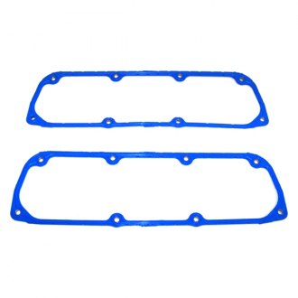DNJ Engine Components® - Valve Cover Gasket Set without Spark Plug Tube Seals Grommets