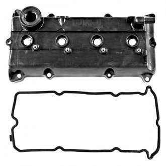 DNJ Engine Components® - Valve Cover