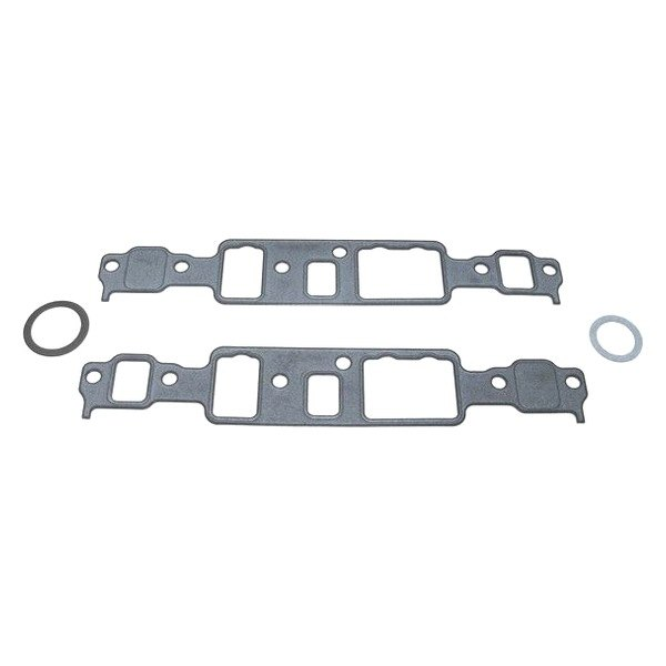 1996 Gmc Safari Cargo Head Gasket