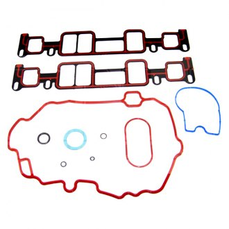 DNJ Engine Components® - Intake Manifold Gasket Set